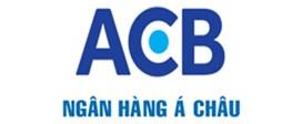 Ngân hàng TMCP Á Châu (ACB)
