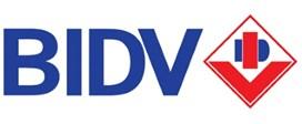Ngân hàng Đầu tư & Phát triển Việt Nam (BIDV)