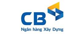 Ngân hàng Xây dựng (CB)