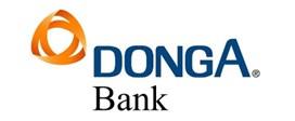 Ngân hàng Đông Á (DongABank)
