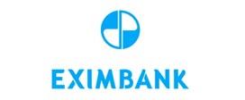 Ngân hàng Thương Mại Cổ Phần Xuất Nhập Khẩu Việt Nam (Eximbank)