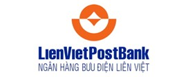 Ngân hàng Bưu điện Liên Việt (LienVietPostBank)
