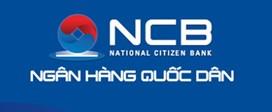 Ngân hàng Quốc dân (NCB)