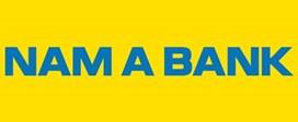 Ngân hàng TMCP Nam Á (NamABank)