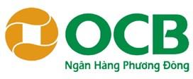 Ngân hàng TMCP Phương Đông (OCB)