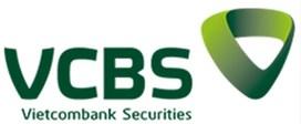 Công ty TNHH Chứng khoán Ngân hàng TMCP Ngoại Thương VN (VCBS)