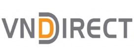 Công ty Cổ phần Chứng khoán VNDirect (VNDirect)