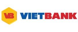 Ngân hàng TMCP Việt Nam Thương Tín (VietBank)